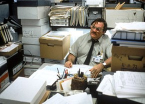 How much office space should I REALLYlease?